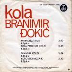 Branimir Djokic - Diskografija (1966-2002) 13209687_Branimir_Djokic_1977__Mitraljez_kolo_z