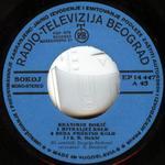 Branimir Djokic - Diskografija (1966-2002) 13209688_Branimir_Djokic_1977__Mitraljez_kolo_a