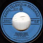 Branimir Djokic - Diskografija (1966-2002) 13209691_Branimir_Djokic_1977__Mitraljez_kolo_b