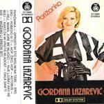 Diskografije Narodne Muzike - Page 3 13239682_Gordana_Lazarevic_-_1984_-_Kas._-_Prednja