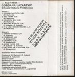 Diskografije Narodne Muzike - Page 3 13240802_Gordana_Lazarevic_26