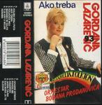 Diskografije Narodne Muzike - Page 3 13240804_Gordana_Lazarevic_25