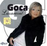 Diskografije Narodne Muzike - Page 3 13241796_Goca_Lazarevic_-_2006_-_Prednja_Zadnja