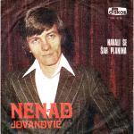 Nenad Jovanovic -Diskografija 13281808_Nenad_Jovanovic_1973_1_-_Prednja