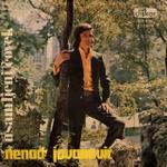 Nenad Jovanovic -Diskografija 13281853_10qgwli