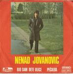 Nenad Jovanovic -Diskografija 13283843_Nenad_Jovanovic_1979_2-_Prednja