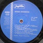 Nenad Jovanovic -Diskografija 13284008_vb