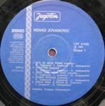 Nenad Jovanovic -Diskografija 13284022_va