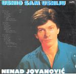 Nenad Jovanovic -Diskografija 13284055_Nenad_Jovanovic_1983_-_Prednja