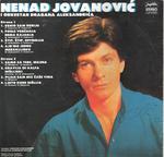Nenad Jovanovic -Diskografija 13284056_Nenad_Jovanovic_1983_-_Zadnja