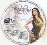 Dragana Mirkovic - Diskografija - Page 2 14345618_scan0002
