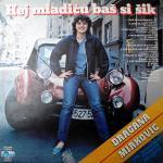 Dragana Mirkovic - Diskografija - Page 2 14364660_Dragana_Mirkovic_1984_Imam_decka_nemirnog_z