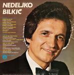 Diskografije Narodne Muzike - Page 8 15019682_Nedeljko_Bilkic_1978_lp_-_Zadnja