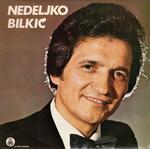 Diskografije Narodne Muzike - Page 8 15019711_9287586
