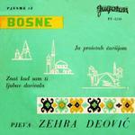 Zehra Deovic -Diskografija 15029617_Omot-PS