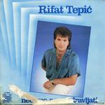 Rifat Tepic -Diskografija 15107045_Rifat_zadnja