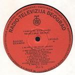 Diskografije Narodne Muzike - Page 8 15113893_R-4274301-1360403783-2511