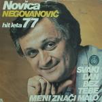 Novca Negovanovic -Doskografija 15219935_Novica_Negovanovi_-_Svaki_Dan_Bez_Tebep