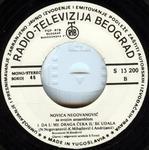 Novca Negovanovic -Doskografija 15219967_Novica_Negovanovi_-_Osvajam_Te_Na_Tenane_b