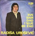 Radisa Urosevic - Diskografija 15557156_ozlf9bt0pcua81pgq4ix