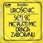 Radisa Urosevic - Diskografija 15557189_Radia_Uroevi_-_Seti_Sez