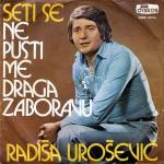 Radisa Urosevic - Diskografija 15557193_Radia_Uroevi_-_Seti_Sep