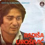 Radisa Urosevic - Diskografija 15557587_1977_2_a