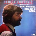 Radisa Urosevic - Diskografija 15558244_7189565