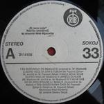 Radisa Urosevic - Diskografija 15558319_va