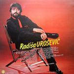 Radisa Urosevic - Diskografija 15558322_Radisa_Urosevic_1984_05_07_Zadnja
