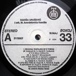 Radisa Urosevic - Diskografija 15558323_Radisa_Urosevic_1984_05_07_Ploca_A_Strana