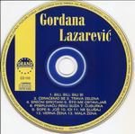 Diskografije Narodne Muzike - Page 3 15586464_Gordana_Lazarevic_-_Ceracemo_Se_CE-DE