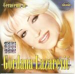 Diskografije Narodne Muzike - Page 3 15586465_Gordana_Lazarevic_-_Ceracemo_Se_Prednja