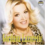 Diskografije Narodne Muzike - Page 3 15586466_Gordana_Lazarevic_-_Ceracemo_Se_Srednja