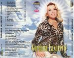 Diskografije Narodne Muzike - Page 3 15586467_Gordana_Lazarevic_-_Ceracemo_Se_Zadnja