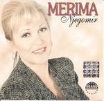 Diskografije Narodne Muzike - Page 39 15586744_Merima_Njegomir_Prednja