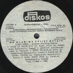 Diskografije Narodne Muzike - Page 3 16742551_Ljubo_Keselj_1980_A