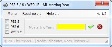 الان العب الماستر ليج فى برو6 باحدث عام..2011  Xlwp3wa6