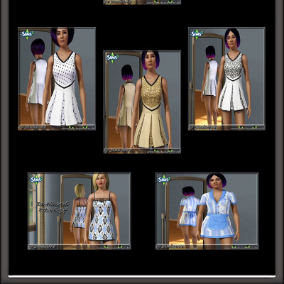 Blacky's Sims Zoo Update Sims3 12.07.2010 Ai5hqsw6