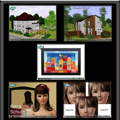 Blacky's Sims Zoo Update Sims3 12.07.2010 - Page 2 Clso8hxj