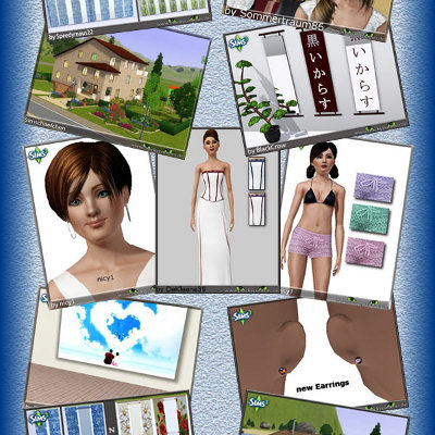 Blacky's Sims Zoo Update Sims3 12.07.2010 - Page 6 Yr3isoh4