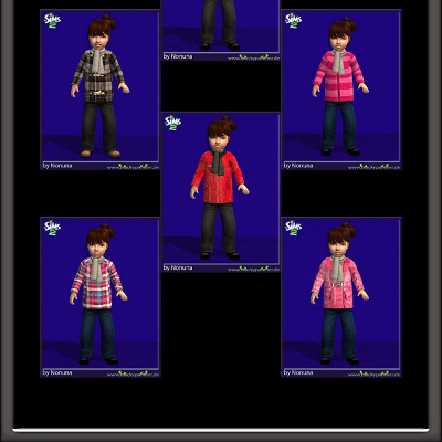 Blacky's Sims Zoo Update Sims2 12.07.2010 - Page 2 M3is6klc