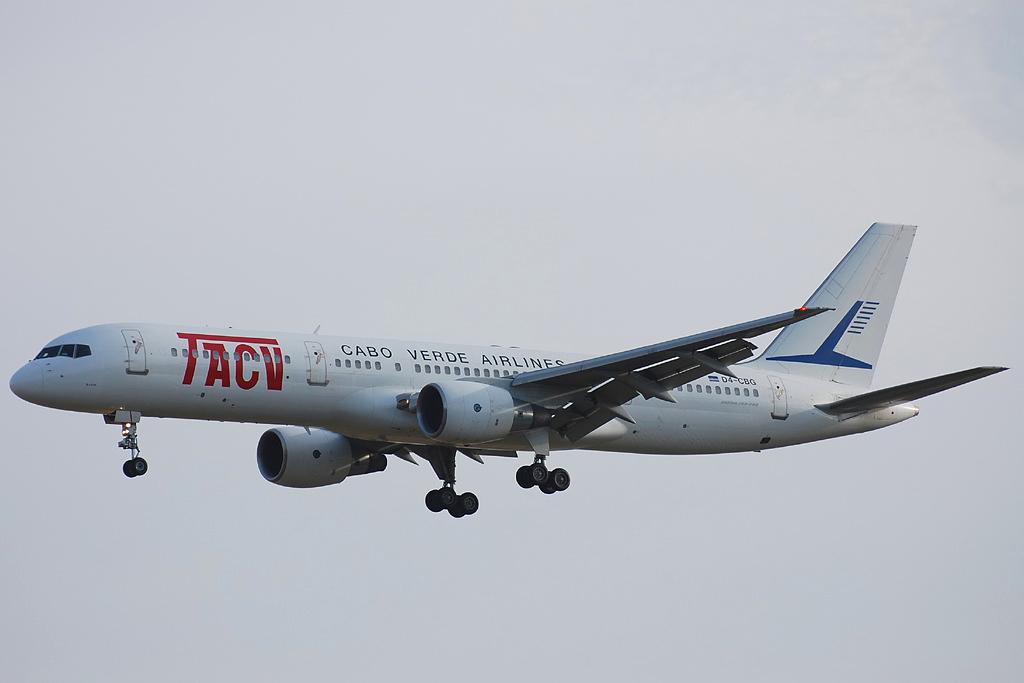 757 in FRA V3pvzgba