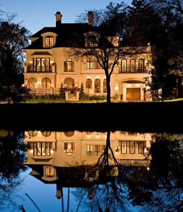 بيوت الأحلام Architecture-dream-home-home-house-Favim.com-1612235