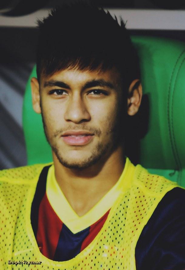 Neymar Jr. - Page 3 Brasil-brazil-cute-fc-barcelona-Favim.com-2035317