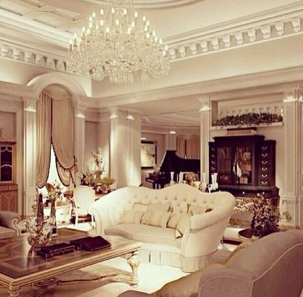 صالونات اناقة وشياكة Livingroom-luxury-Favim.com-2329735