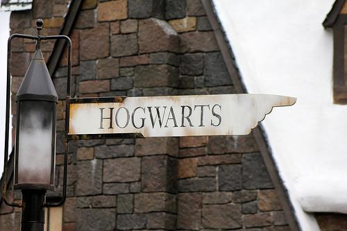 Ange •• A l'Eau de Rose ... - Page 4 Harry-potter-hogwarts-photo-photography-vintage-Favim.com-467998