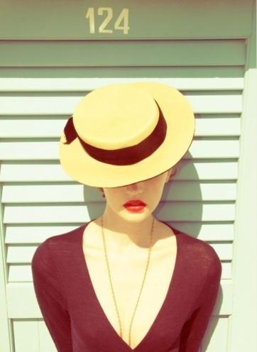 قبعات بنات روعة  Adorable-alternative-beautiful-beauty-Favim.com-493071
