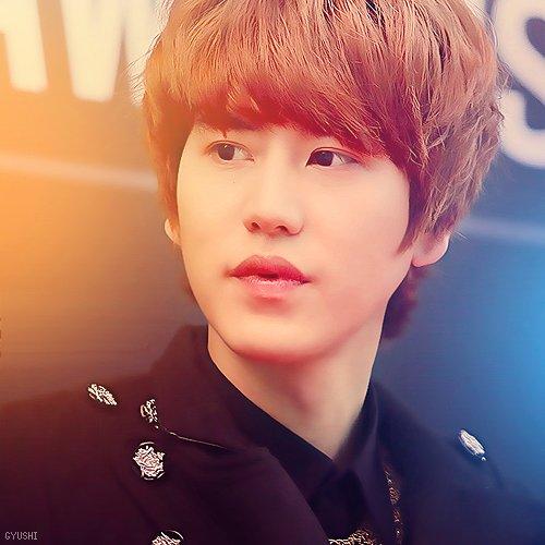 كامرتي  Asian-boy-k-pop-kyuhyun-Favim.com-489474