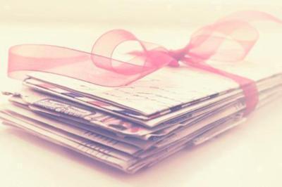 Pisem ti pismo... Taylor-swift-adorale-aw-bow-Favim.com-491516